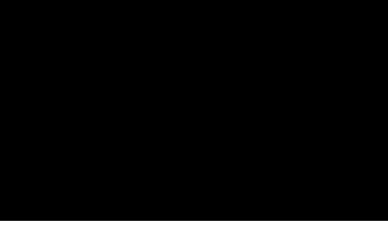 שמיכות אירופלקס