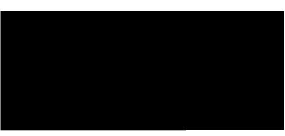 כריות אירופלקס