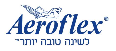לוגו אירופלקס