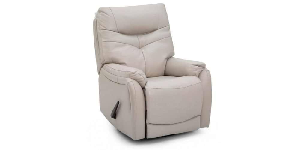 כורסא Dofy