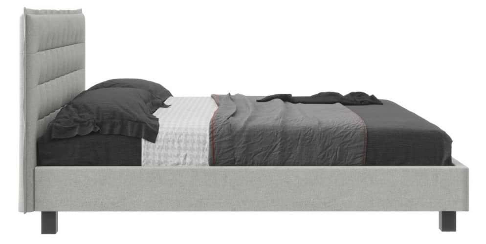 מיטה זוגית GLOW