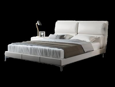 מאוד אירופלקס לשינה טובה יותר - אירופלקס UO-15