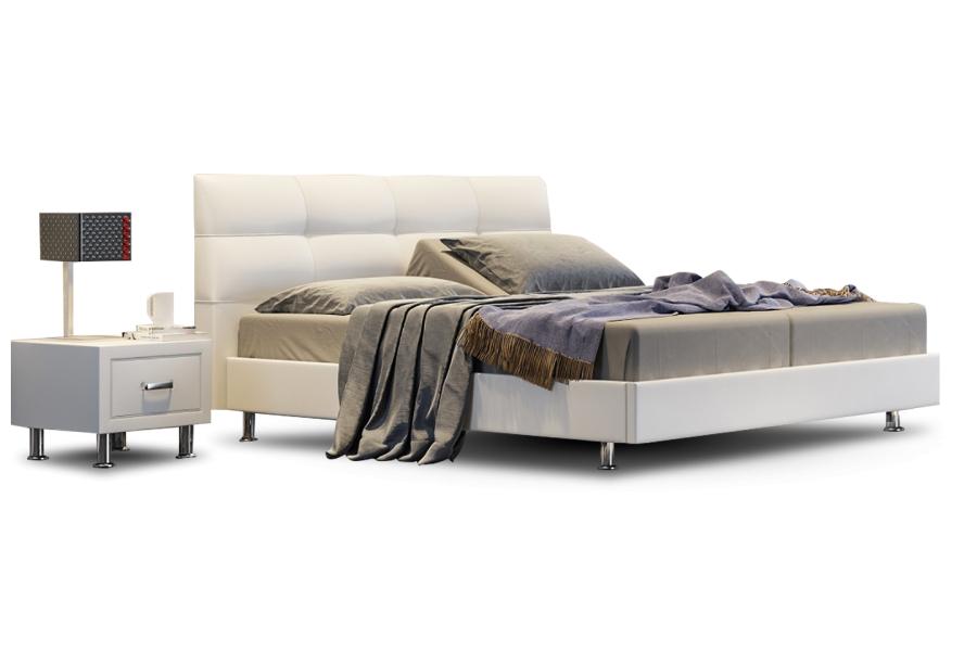 מיטת מתכווננת VIVANT