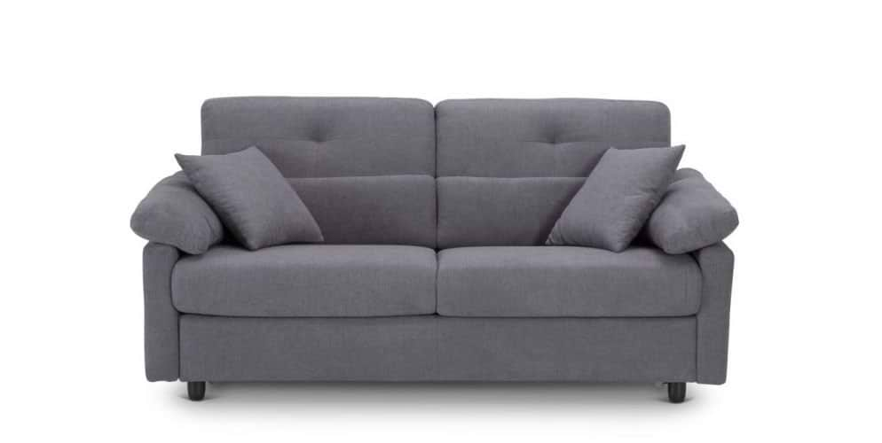 ספה מיטה Kira