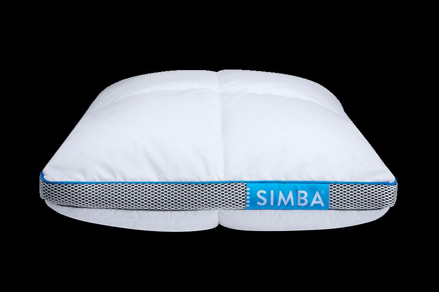 כרית SIMBA