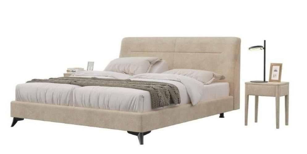 מיטה מתכווננת ALISON