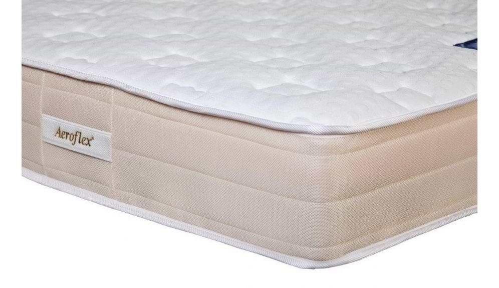 aero-new-mattress-3-Copy