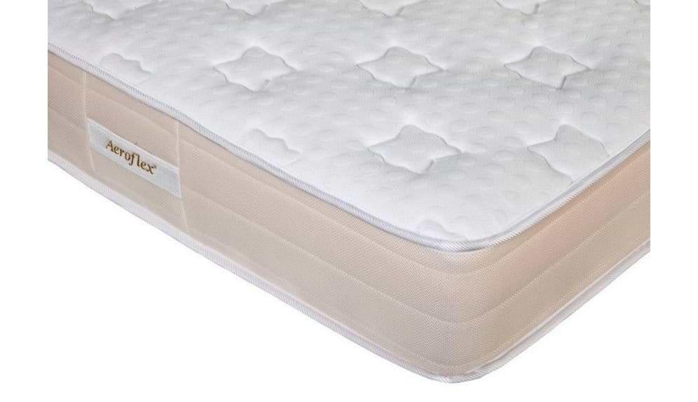 aero-new-mattress-4-Copy