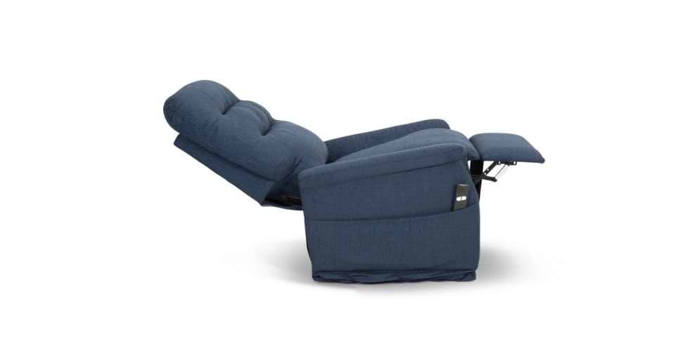 כורסא Lift עם מנגנון קימה JHL