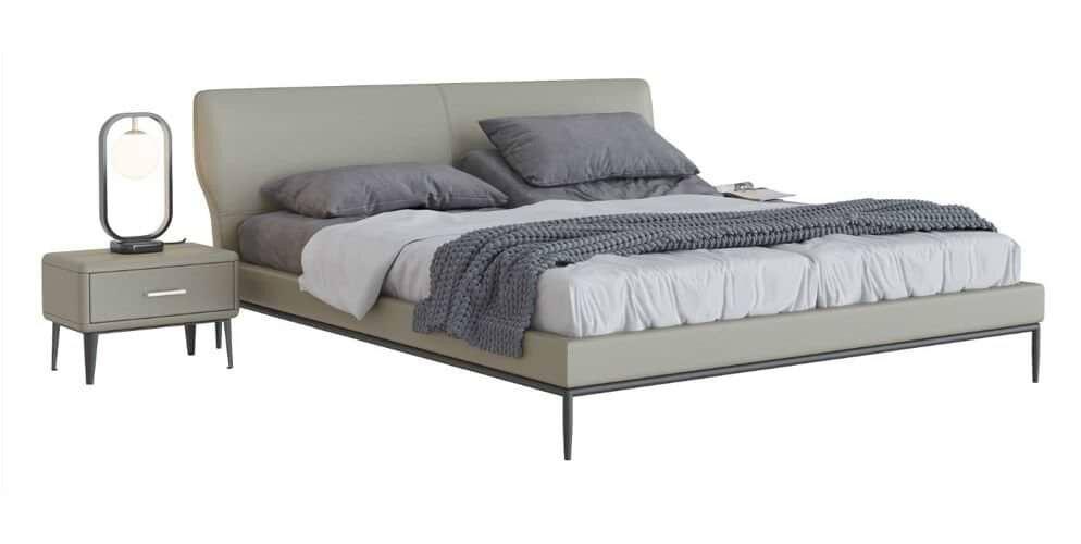 מיטות מתכווננות של חברת אירופלקס