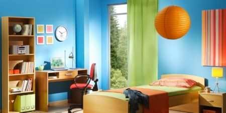 רעיונות לשדרוג חדר השינה