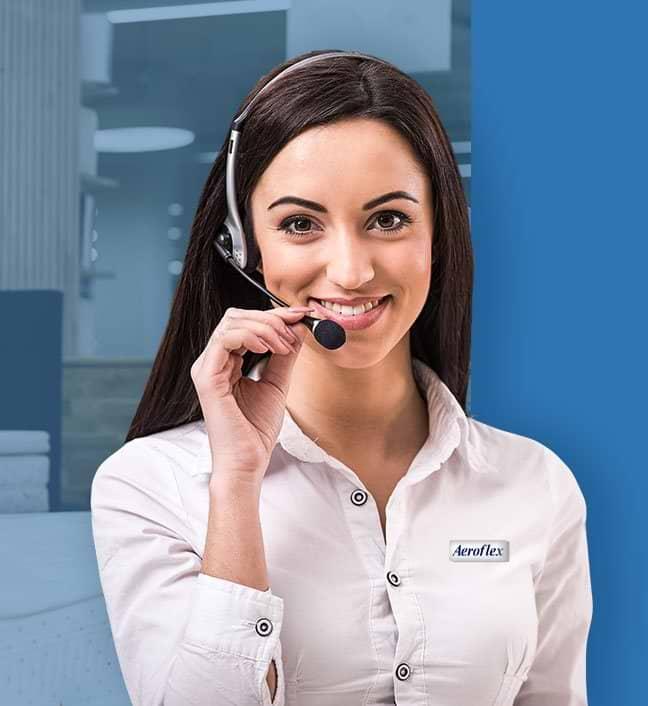שירות-לקוחות-אירופלקס