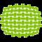 עשוי סיבי במבו